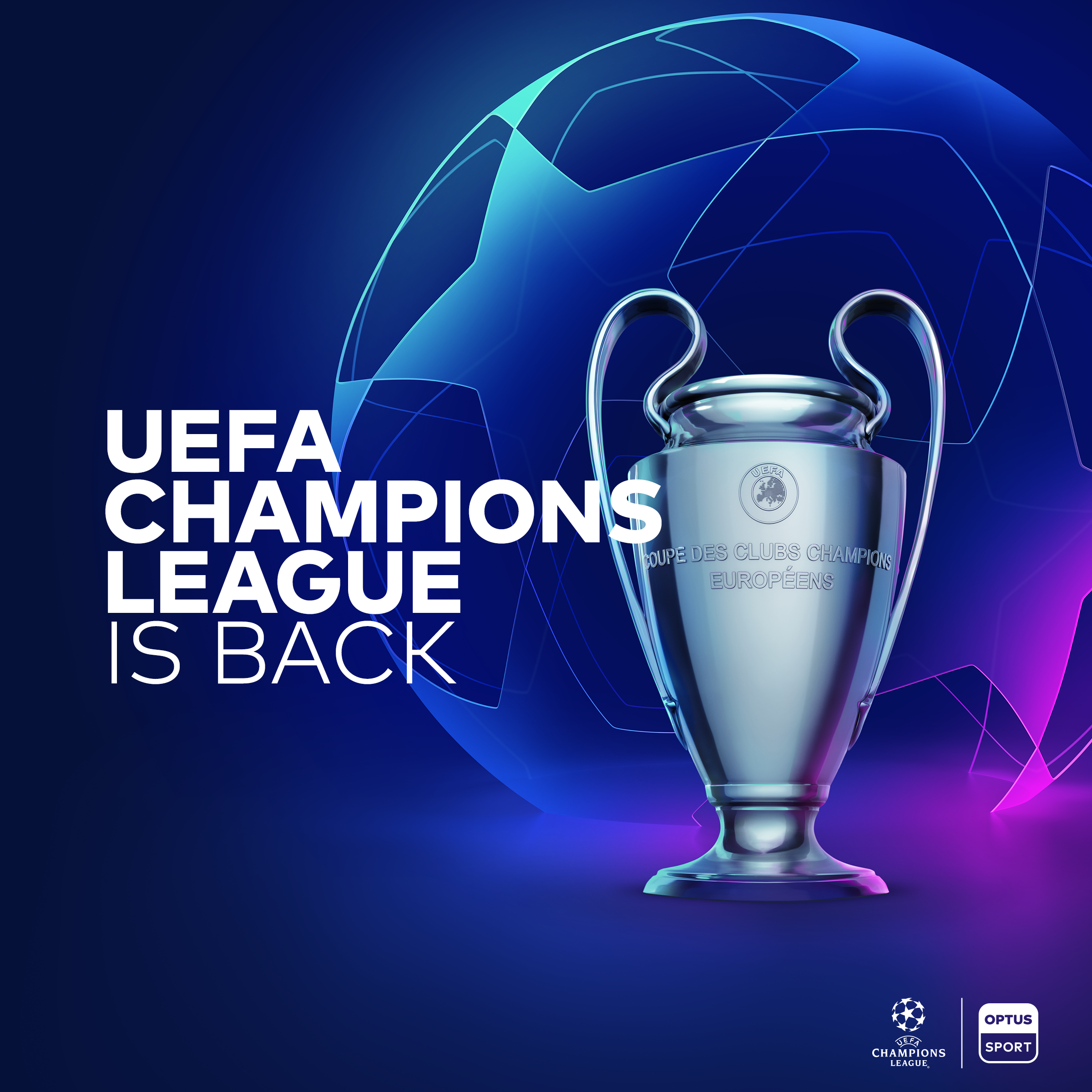 your guide to the 2020 21 uefa champions league groups uefa champions league